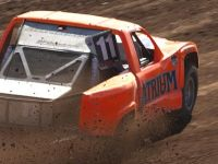 LOORRS to Speedworld in Surprise Arizona