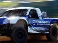 Robby Gordon Returns to Crandon with Kings