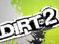 "King Shocks helps Colin McRae's game hit the ""Dirt2"""